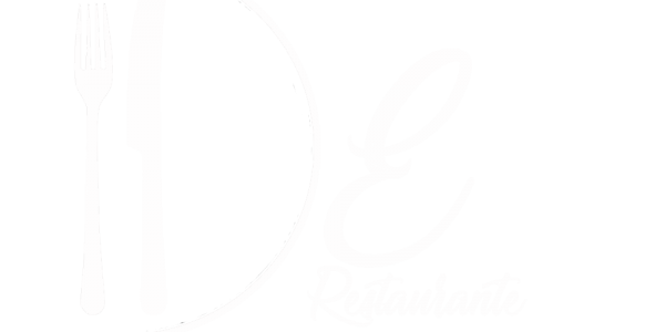 De Restaurante